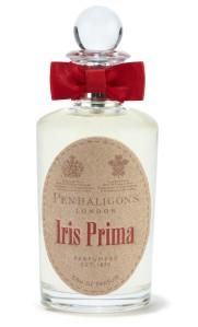 iris-prima