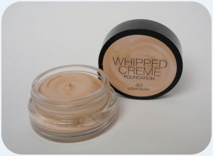 Whipped Foundation (6)