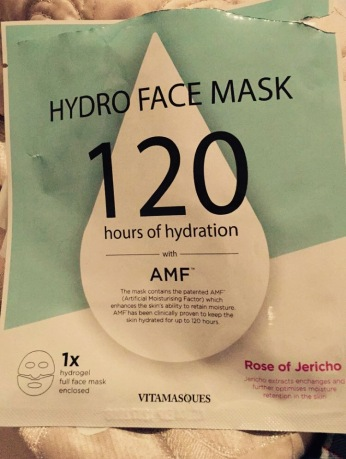 face-mask-packet