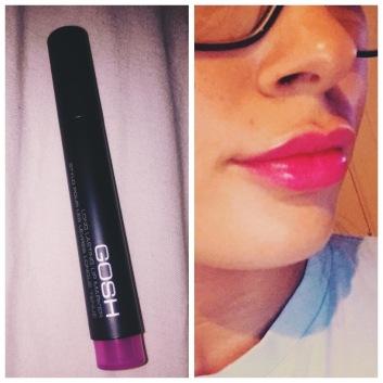 gosh-lip-marker-002-pink