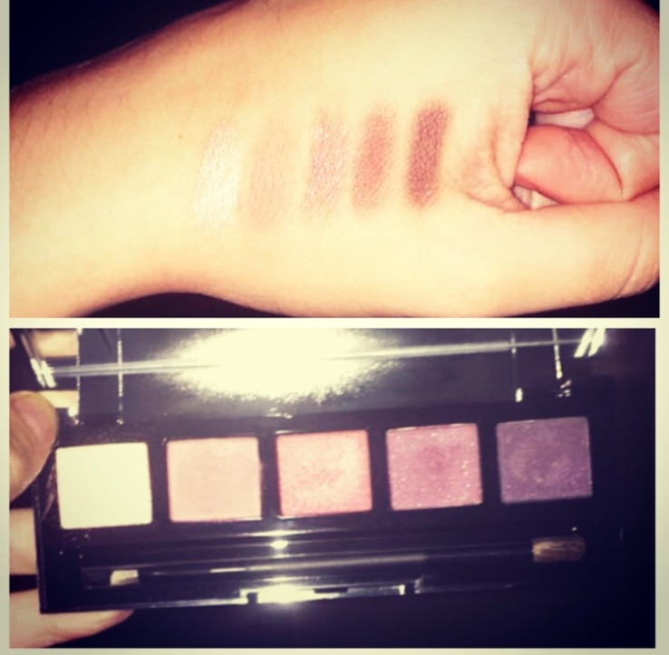 hd-vamp-eyeshadow