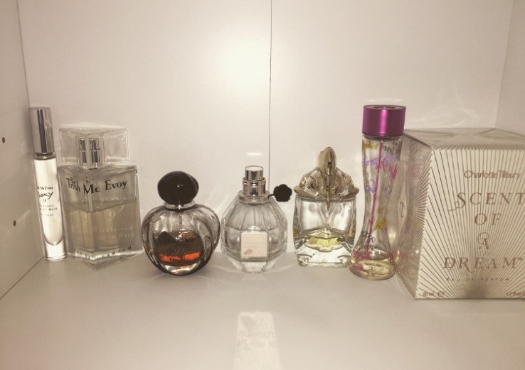 fragrance-pictures
