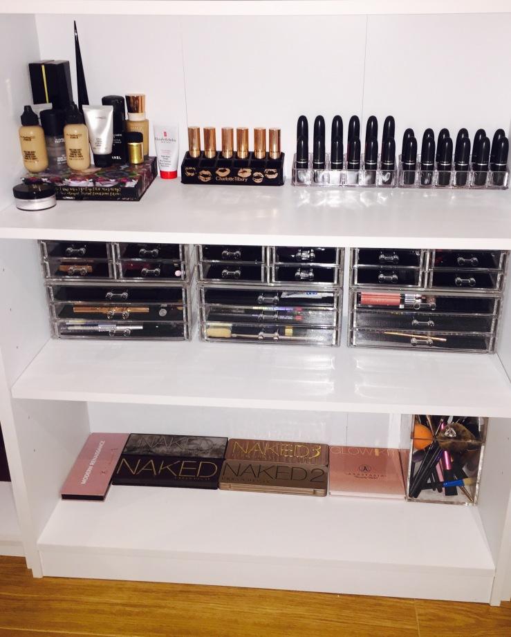 Makeup Collection.jpg